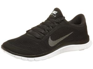 nike-free-3-0-v5-review-redemption-for-one-of-my-favorite-shoe-lineages