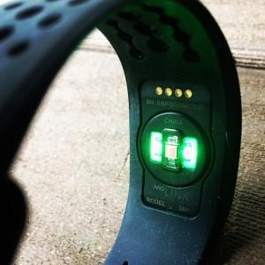 Mio-Link-Lights.jpg