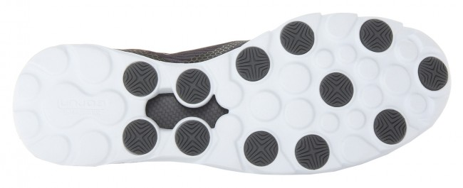 Skechers GoMeb Speed Sole