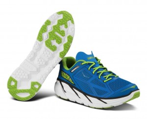 Hoka-Clifton.jpg