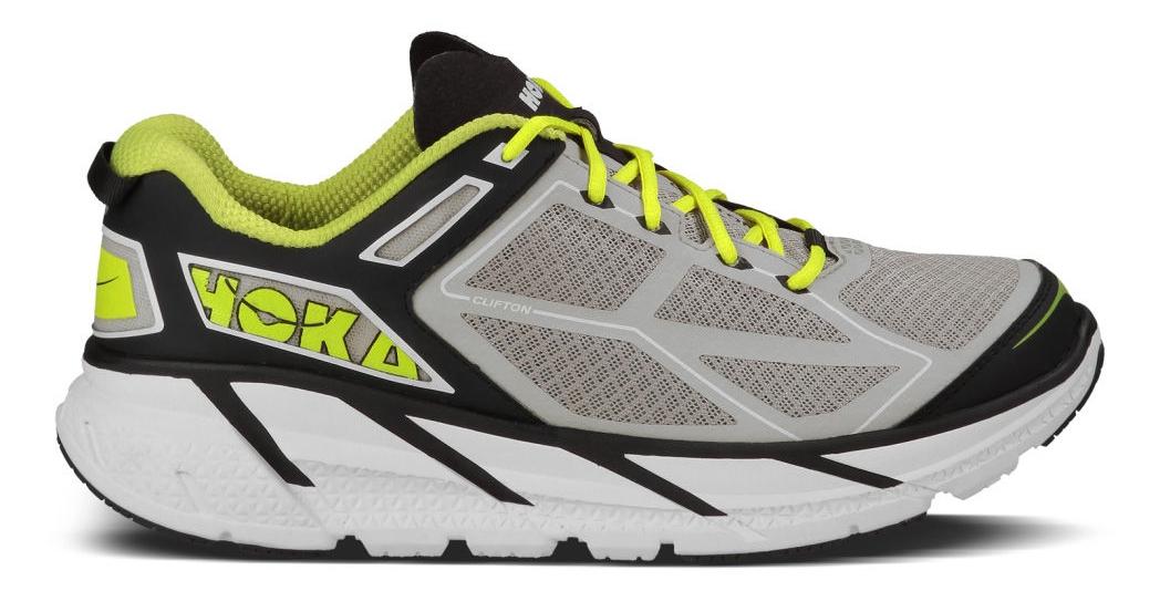 HOKA Women's Stinson Lite Running Shoes