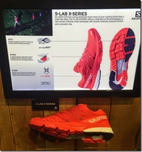 Salomon-Sense-X-Series_thumb.jpg