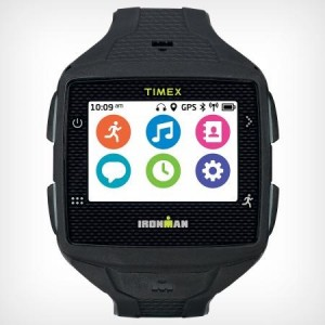 Timex-One-GPS-Square.jpg
