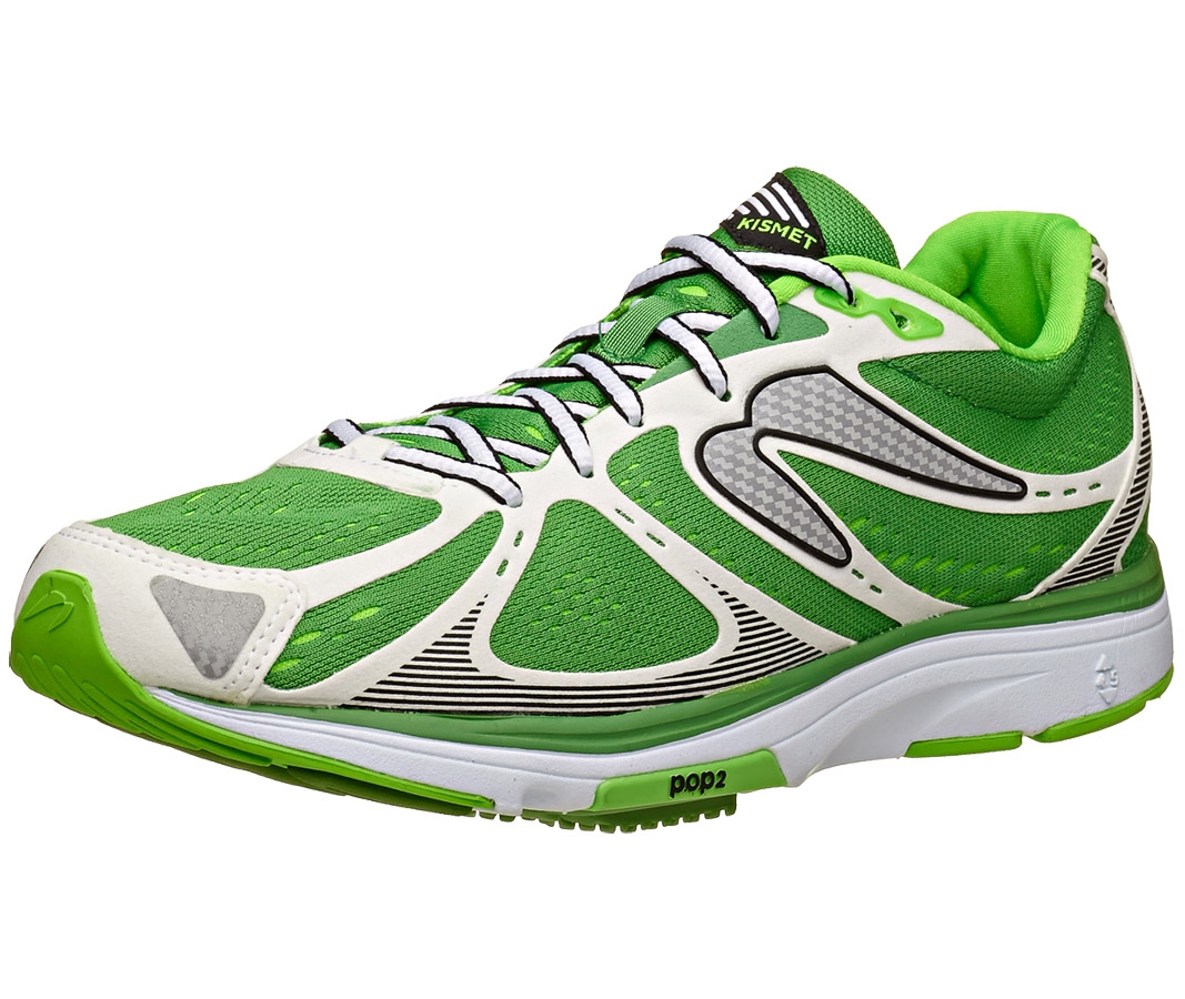 Product Review Newton Running Performance Racer (Part I
