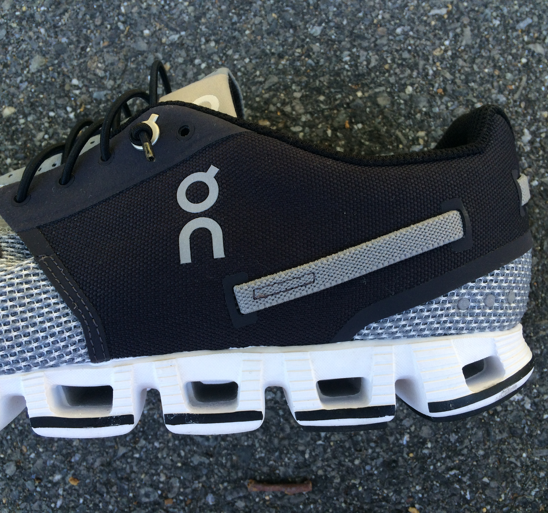 Hoka One One Stinson Evo Trail Running Shoe Review | The