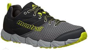Montrail-Fluid-Flex-2-new-color_thumb.jpg