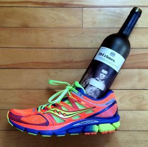 Wine-Shoe.jpg