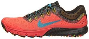Nike-Terra-Kiger-2_thumb3.jpg