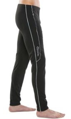 Sporthill Callaghan 3SP Pant