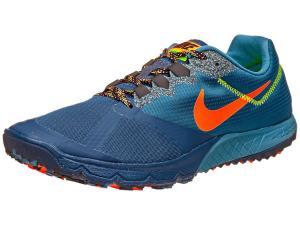 Nike-Wildhorse-2.jpg