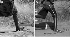 Hadza-foot-strikes.jpg