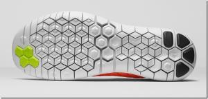 Nike-Free-3.0-2015-sole_thumb.jpg
