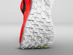 Nike-Free-5.0-sole-bend.jpg