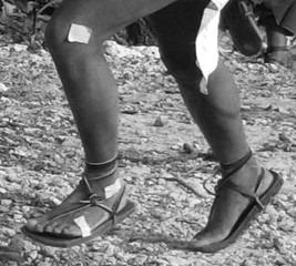Tarahumara-Huaraches.jpg