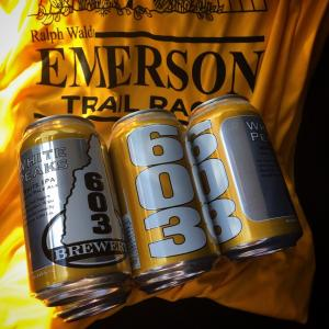 Emerson-Trail-Race.jpg