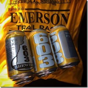 Emerson-Trail-Race_thumb.jpg