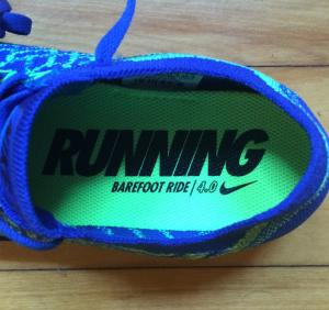 Nike-Free-Insole.jpg