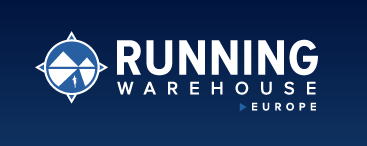 Affordable Men's Running Shoes | Discounts & Deals | Kelly's