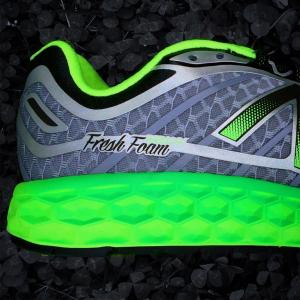 New-Balance-Fresh-Foam-Boracay.jpg
