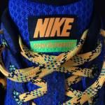 Nike-Wildhorse-3.jpg