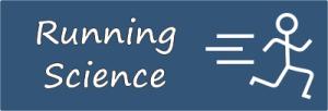 running-science1