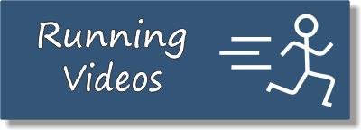 Runblogger Running Videos