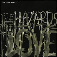 music-review-the-hazards-of-love-by-the-decemberists1