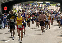 200px-usmc_marathon
