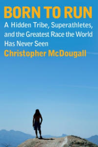 book-review-born-to-run-by-christopher-mcdougall1