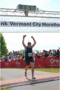 marathon-tips-things-i-have-learned-from-running-two-marathons-21