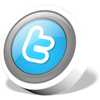 want-twitter-results-when-you-search-google-try-out-this-greasemonkey-add-on-21