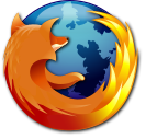 Firefox 3.5: Shadow Effects
