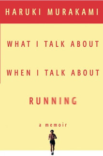 my-running-evolution1
