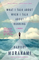 running-book-review-what-i-talk-about-when-i-talk-about-running-by-haruki-murakami1