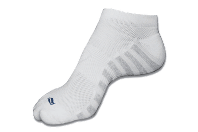 Sof Sole Anti-Friction Sock
