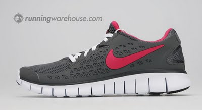 Nike Free Trainer 7.0 Colorways, Release Dates, Pricing