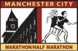 race-report-manchester-city-marathon-2009-21