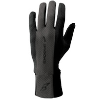 gear-review-brooks-hvac-and-pulse-lite-gloves1