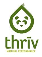 gear-review-thriv-natural-performance-bamboo-fiber-shirt1