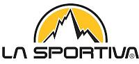La Sportiva Logo