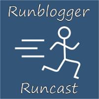 Runblogger Runcast
