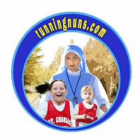 The Running Nuns of St. Charles Children's Home in Rochester, NH