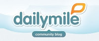 Introducing the dailymile Community Blog: Inspiration, Motivation, and Information for Your Active Life