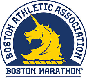 On Qualifying for the Boston Marathon: My Quest for a BQ