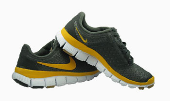 wireds-crappy-review-of-the-nike-free-run-ignoring-running-science-and-themselves-21