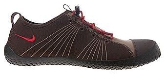 Nike Sneakerboat II