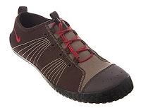 Nike Sneakerboat 2