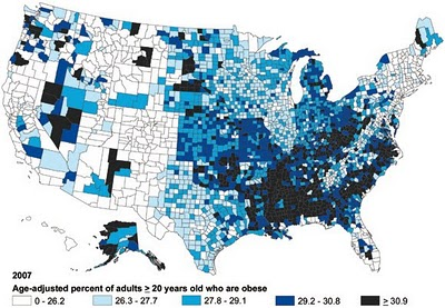 obesity-and-physical-activity-in-the-united-states-america-needs-some-exercise-21