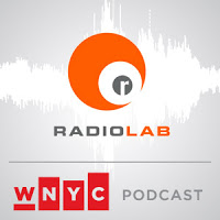 radiolab-limits-fantastic-podcast-episode-about-endurance-athletes1