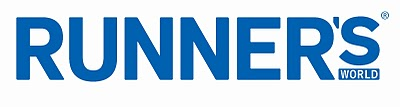 Runner's World Logo